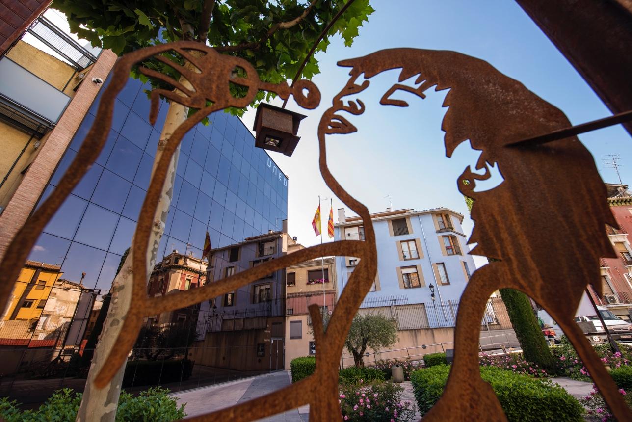Entre las mejores 25 experiencias turísticas de Aragón
