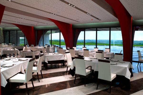 establec_restaurantes_sommos_01