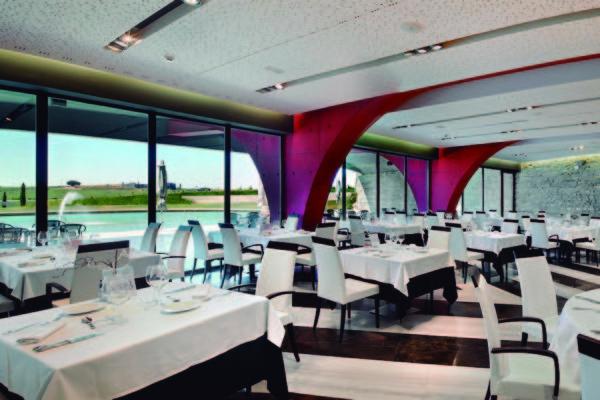 establec_restaurantes_sommos_04