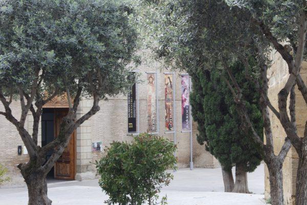 Establec_museos_museodiocesano_02