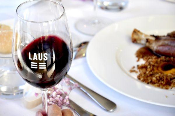 Establec_restaurante_laus_02