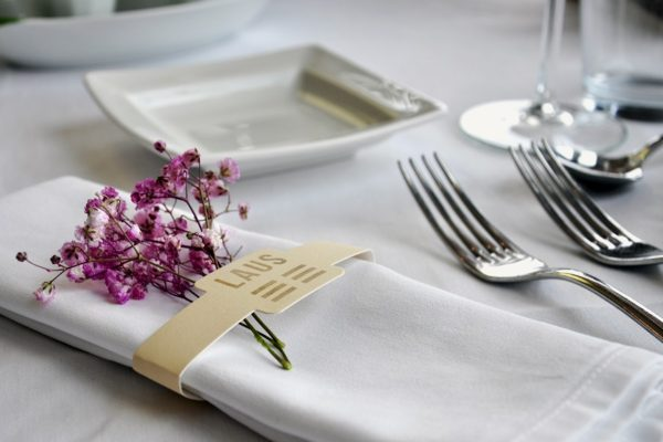 Establec_restaurante_laus_03
