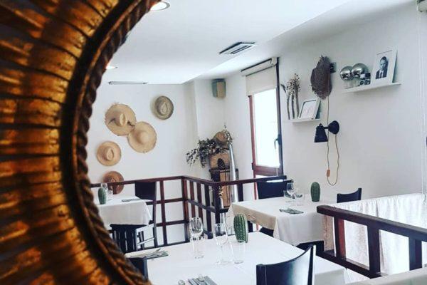 Establec_restaurantes_elplacer_02