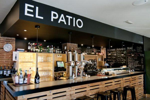 Establec_restaurantes_patio_04