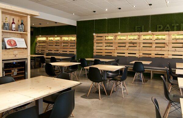Establec_restaurantes_patio_05