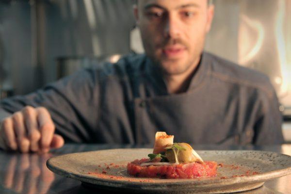 Establec_restaurantes_trasiego_02