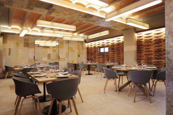 Establec_restaurantes_trasiego_03
