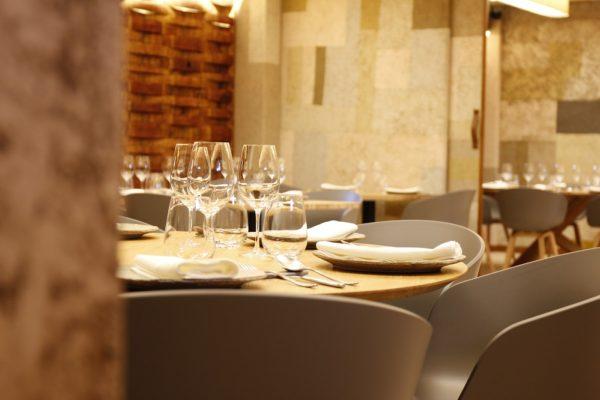 Establec_restaurantes_trasiego_04