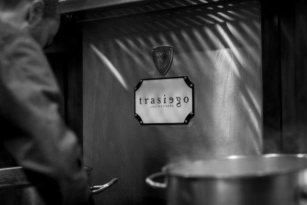 Establec_restaurantes_trasiego_05