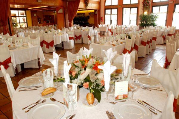 establec_restaurantes_3caminos_2