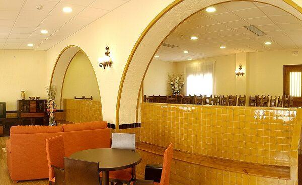establec_restaurantes_3caminos_3
