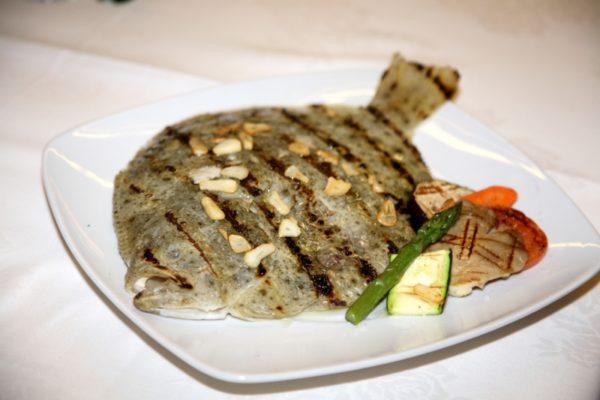 establec_restaurantes_3caminos_4