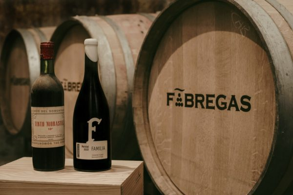 Bodegas Fábregas.02