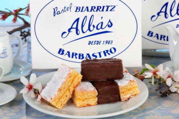 Establec_comercios_biarritz_03