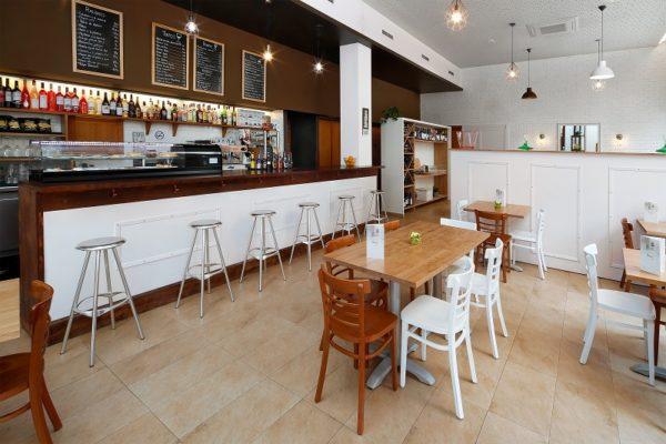Establec_restaurantes_nueve_03