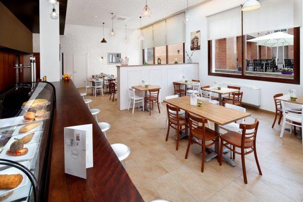 Establec_restaurantes_nueve_04