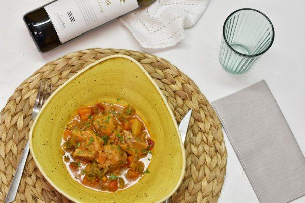 Establec_restaurantes_pirineos_02