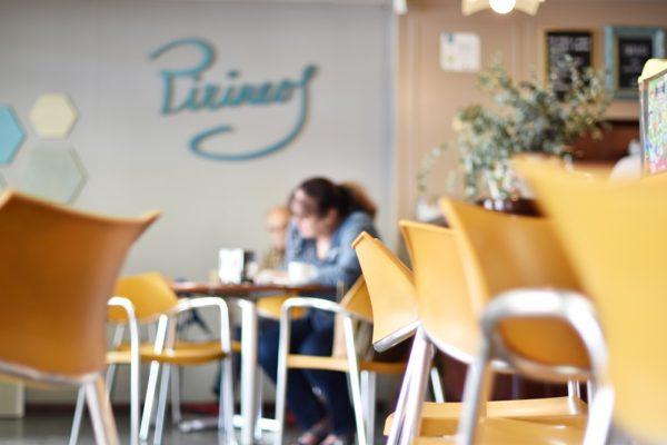 Establec_restaurantes_pirineos_03