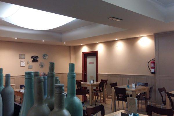 Establec_restaurantes_pirineos_04