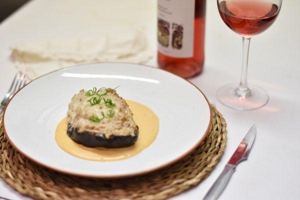 Establec_restaurantes_pirineos_05