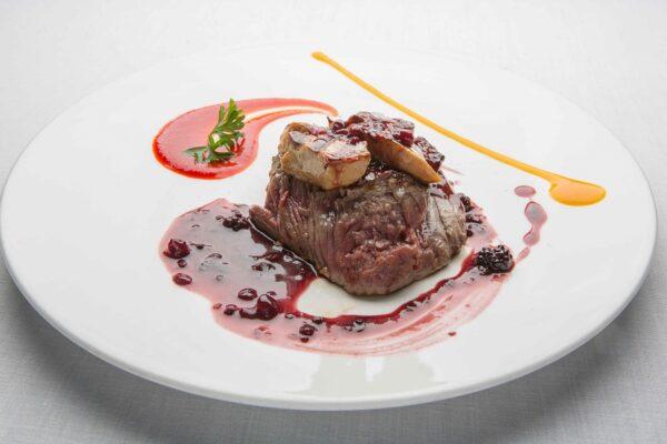 Establec_restaurantes_sanramon_03