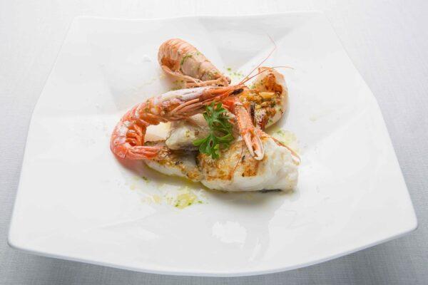 Establec_restaurantes_sanramon_05